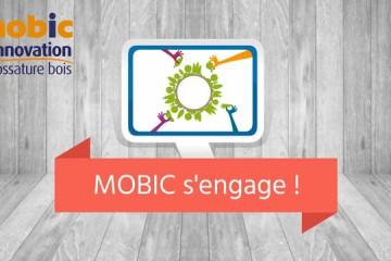 Actu Mobic #17 – Nos engagements